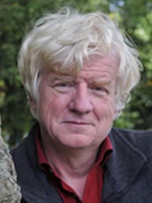Claus-Peter Lieckfeld